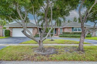 6330 NE 19th Ter, Fort Lauderdale, FL 33308