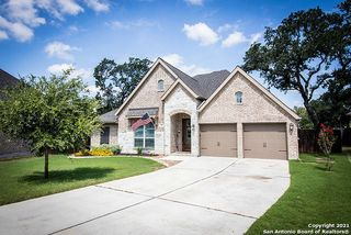106 Coldwater Crk, Boerne, TX 78006