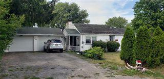 12595 Cape Dr, Lyndonville, NY 14098