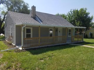 477 Shawnee Rd, Kansas City, KS 66103