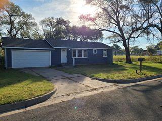 2650 N Lorraine Ave, Wichita, KS 67219