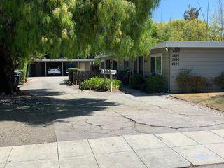 2695 Alma St, Palo Alto, CA 94306