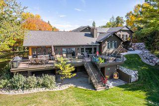 24955 Lake Ridge Ln, Detroit Lakes, MN 56501