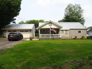 28 County Route 35, Chateaugay, NY 12920
