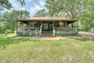 2689 W Chambliss Ln, Normangee, TX 77871