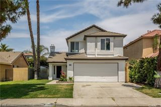 13940 Green Vista Dr, Fontana, CA 92337