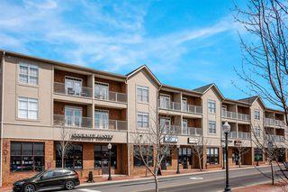 401 S Main St #301, Blacksburg, VA 24060