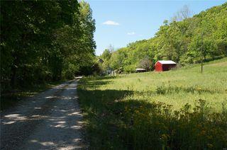 1213 Poor Farm Hollow Rd, Hardin, IL 62047