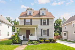 424 Cypress Ave, Akron, OH 44301