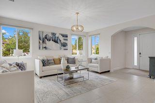 800 Palm Tree Ln, Haverhill, FL 33415