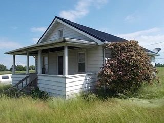 59 Tippecanoe Rd, Knox, PA 16232