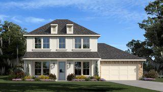 Lakeshore Villages, Slidell, LA 70461
