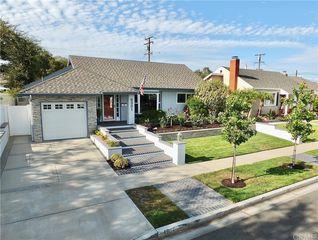 4331 E De Ora Way NE, Long Beach, CA 90815
