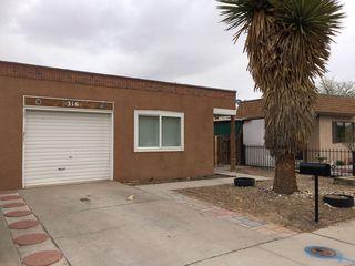 316 Garden Ave SW, Los Lunas, NM 87031