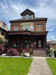 519 Richmond Ave #5, Buffalo, NY 14222