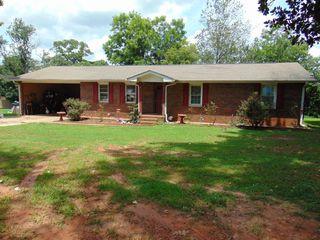 4171 Harmony Church Rd, Gillsville, GA 30543