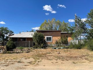 436 Highway 150, Taos, NM 87571