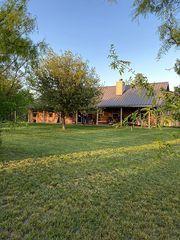 577 Ranch Road 1, Albany, TX 76430