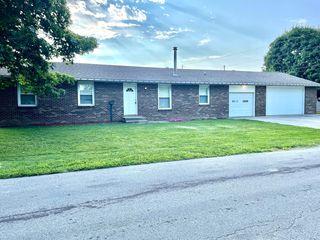 280 East St, Ashville, OH 43103