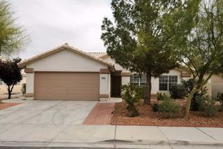 5908 Kane Holly St, Las Vegas, NV 89130