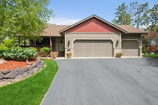 9771 River Forest Dr, Monticello, MN 55362