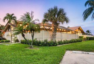 9623 Boca Gardens Pkwy #B, Boca Raton, FL 33496