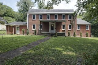 1709 Neelys Bend Rd, Madison, TN 37115