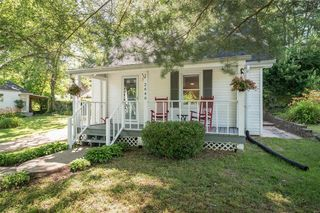 2646 Brouster Ave, Saint Louis, MO 63114