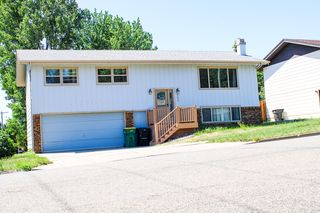 923 W Capitol Ave, Bismarck, ND 58501