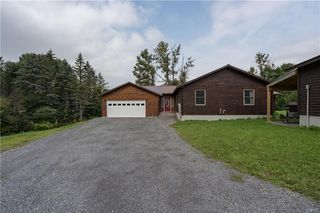 13102 County Route 156, Watertown, NY 13601