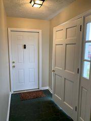 413 Whispering Hills Dr, Lexington, KY 40517