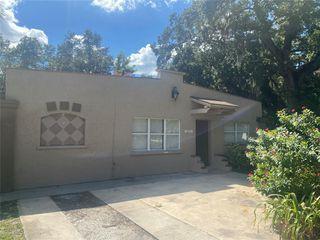1252 Highland St, Sarasota, FL 34234