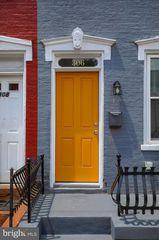 306 Beaver St, Lancaster, PA 17603