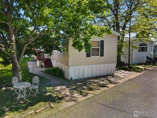3717 S Taft Hill Rd #168, Fort Collins, CO 80526