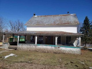 256 County Route 49, Nicholville, NY 12965