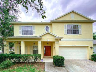 8307 Lake Amhurst Trl, Orlando, FL 32829