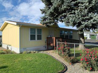 57 Rancho Villa, Walla Walla, WA 99362