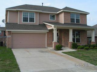 419 Rock Rose Dr, Duncanville, TX 75137
