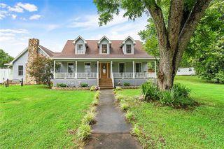 275 John Redding Rd, Cedartown, GA 30125