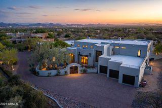 22500 N 97th St, Scottsdale, AZ 85255