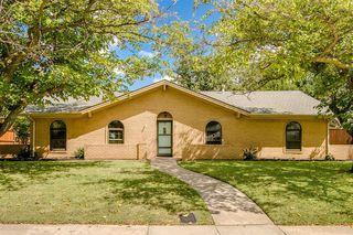 611 Glenhill Ln, Lewisville, TX 75077