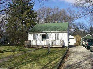 539 Cornell Ave, East Lansing, MI 48823