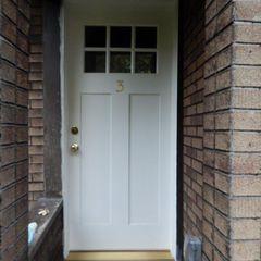 114 S Lane St #3, Portland, OR 97239