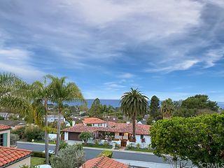 1116 Via Zumaya, Palos Verdes Estates, CA 90274