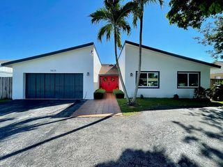 9625 SW 134th Ct, Miami, FL 33186