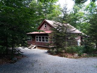 66 Uncas Rd, Inlet, NY 13360