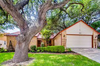 5603 Timber Shade, San Antonio, TX 78250