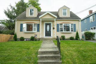 3 Manor Pl, Watervliet, NY 12189
