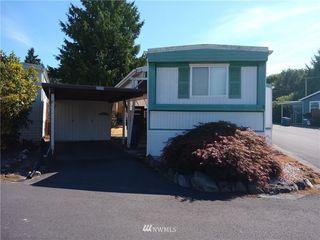 18320 35th Pl S #384, Seattle, WA 98188