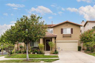 31 Kentworth, Irvine, CA 92602